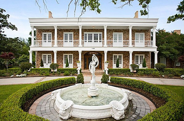 Photo Credit: www.zillow.com