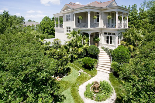 Photo Credit: www.sothebysrealty.com